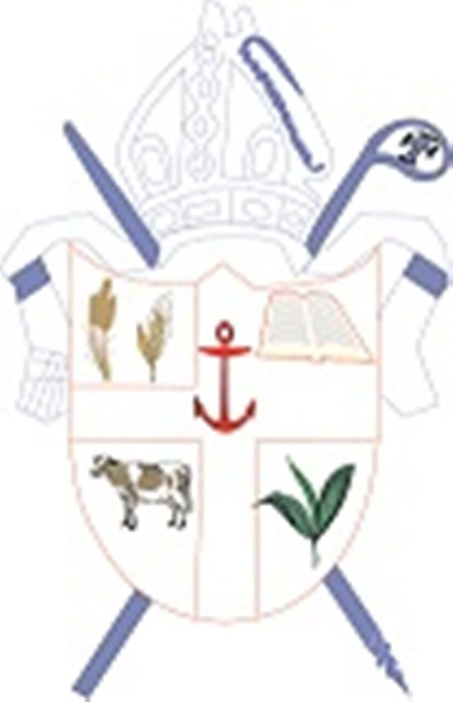 ACK Diocese Of Kericho