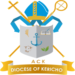 ACK Kericho Diocese